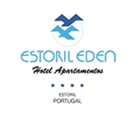 Estoril Eden Hotel